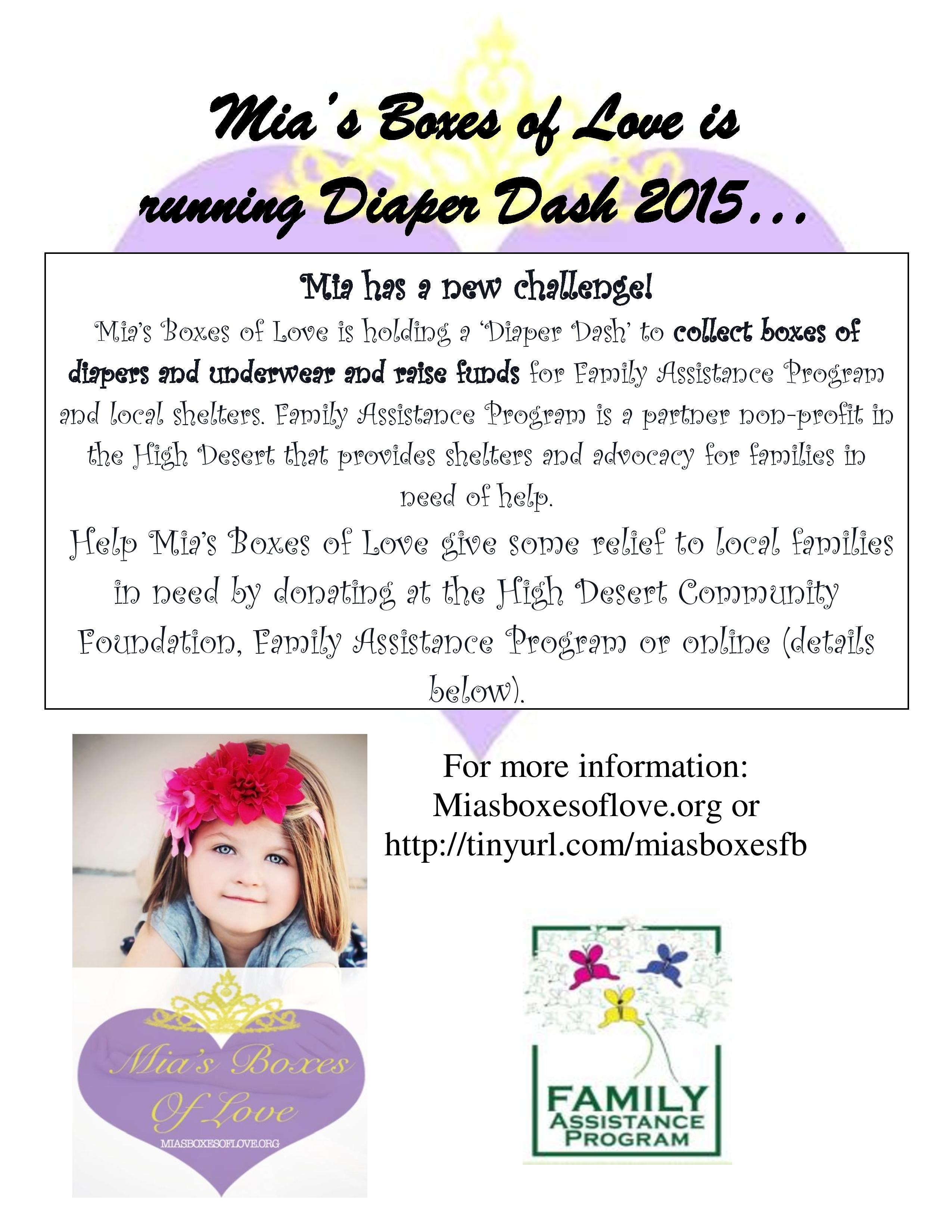 Flyer diaper dash  updated 3_6-page-001